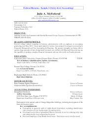 Resume Examples For Objective  administrative assistant resume     Entry Level Resume Sample Objective  cover letter objective for       resume examples