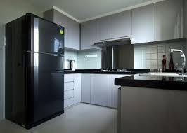 100 contemporary kitchen design photos kitchen interior
