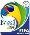 أخبار الرياضة - ElSport - ماذا تشاهدون اليوم من مباريات؟