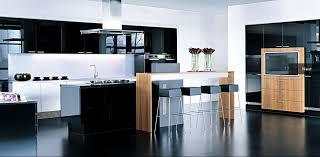 Best Kitchen Designs In The World by Modern Kitchen Design Modern Kitchen Design Trends Of With Black
