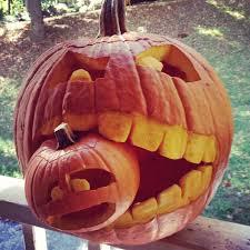 Thanksgiving Pumpkin Decorating Ideas 23 Best Halloween Images On Pinterest Halloween Ideas Halloween