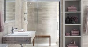 Contemporary Bathroom Gallery Bathroom Ideas  Planning - Contemporary bathroom designs photos galleries