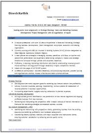 How to Write a Career Objective On A Resume   Resume Genius Medical Assistant Resume Cover Letter Career Objective Statements Career Objective Statements    Career Objective  Statements Template