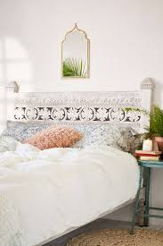 Bedroom Interiors 6794 Best Boho Gypsy Hippie Decor Images On Pinterest Bohemian