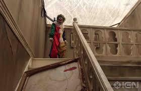work at halloween horror nights universal studios hollywood u0027s horror nights welcomes back