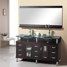 Discount Bathroom Cabinets And Vanities by Bathroom Bath Sink Cabinet Bath Vanity Discount Bathroom