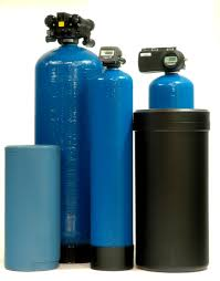 commercial and residential water purification products great prices