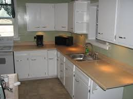 kitchen u shaped remodel ideas before and after tv above 97 u shaped kitchen remodel ideas before and after