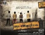 Pazhaya Vannarapettai Mp4 Hd Movie Download Free