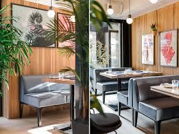 Popular Home Decor Blogs Interior Design Creative Restaurant Interior Design Blog Style