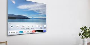 connect samsung smart tv to home theater smart remote almighty one remote control samsung qled tv