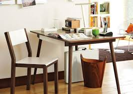 Wooden Office Tables Designs Home Office Modern Office Interior Design Small Home Office