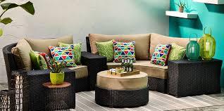 Lowe Outdoor Furniture by Patio Furniture Lowe U0027s Canada