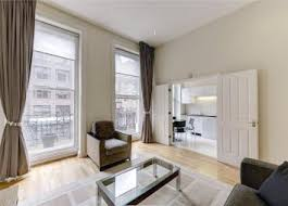Bedroom Flats To Rent In Marylebone Zoopla - Two bedroom flats in london