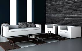 Wallpaper Living Room Ideas For Decorating Living Room Ideas - Wallpaper living room ideas for decorating