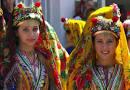 ブルガリア:ブルガリアの国歌 歌詞の意味・
