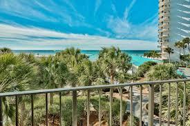 edgewater beach resort and towers condos for sale panama city