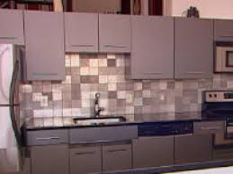 100 how to put up kitchen backsplash 100 installing tile kitchen how to install a kitchen tile backsplash hgtv buy 14009499