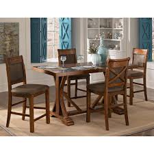 value city furniture dining table tempest dining room collection
