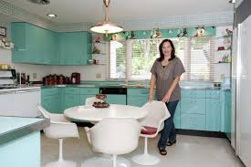 1950 Kitchen Cabinets Best 20 Vintage Kitchen Ideas On Pinterest Studio Apartment