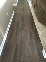 vinyl plank flooring on walls e1399871625893 jpg floor and decor
