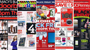 sports authority thanksgiving sale black friday and cyber monday stores and deals 2014 abc7ny com