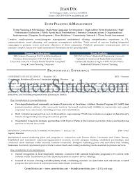 resume format template microsoft word event management resume format free resume example and writing event planner resume sample microsoft word tri fold brochure ticket format template