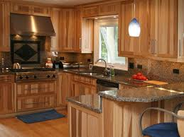 Custom Kitchen Cabinet Drawers by Kitchen Cabinets Kitchen Cabinet Doors Only Home Design