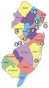 Map Nj Map Of Wayne Nj Karmaboxers