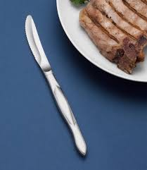 Rate Kitchen Knives Kitchen Knives U0026 Cutlery By Cutco