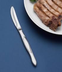 kitchen knives u0026 cutlery by cutco