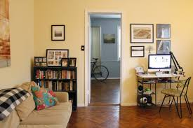 One Bedroom Apartment For Rent by Cheap Brooklyn Apartments Rent Bedroom Unique One Nyc Designs For