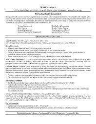 Auto Body Job Description Automotive Sales Consultant Sample Resume