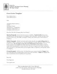 Expression Of Interest Cover Letter Example by The Purpose Of A Cover Letter Chicago Brick Red Cover Letter