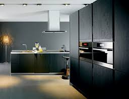 Kitchen Color Ideas With White Cabinets 100 Black Kitchens Cabinets Interior Kitchen White Kitchen