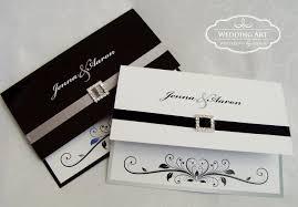 Invitation Card Designer Magnificent Wedding Invitations Design Theruntime Com