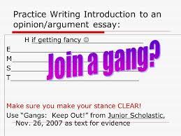 h custom essays ASB Th  ringen