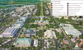 Map Of Washington Cities by Maps Update 700495 Washington Dc Tourist Map Pdf U2013 Washington Dc