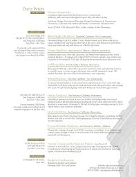 Examples Of Creative Resumes by Resume Samples U0026 Examples Brightside Resumes
