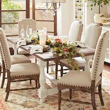 Dining Room Furniture Pier  Imports - Pier one dining room sets