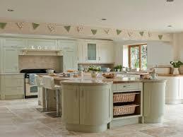 sage green kitchen accessories cream and sage green kitchen
