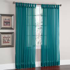 curtains home decor living room curtains home ideas pinterest living room