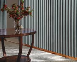hunter douglas vertical blinds slats blind shop