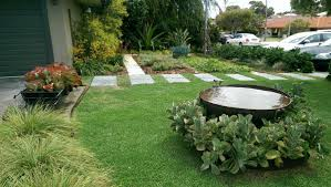 Front Garden Design Ideas Low Maintenance Landscape Garden Design Front Garden Design Landscaping Ideas