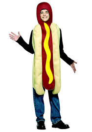 results 61 120 of 283 for food costumes