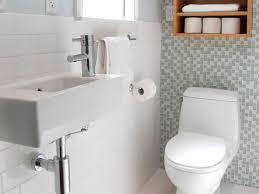 cute small narrow bathroom ideas with additional home decor ideas