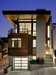 affordable modern contemporary house plans