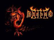 Diablo 3 beta testing on its way | Digital Trends