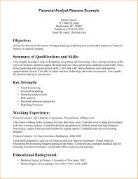 Hris Analyst Resume Click Here To View This Resume Business Strategy Analyst Resume