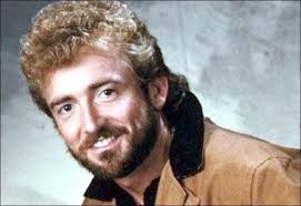 Keith Whitley Keith Whitley. customize imagecreate collage. Keith Whitley - keith-whitley Photo. Keith Whitley. Fan of it? 0 Fans - Keith-Whitley-keith-whitley-30966001-640-438